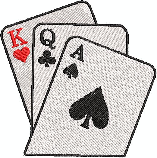 Echeck casino